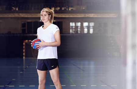 asics håndbold sko